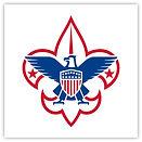 Boy-Scouts-of-America.jpg