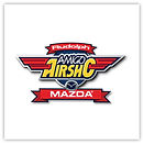 Amigo-Airsho.jpg