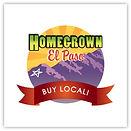 Homegrown-El-Paso.jpg