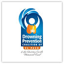 Drowning-Prevention-Coalition-of-El-Paso
