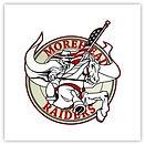 Morehead-MS.jpg