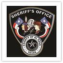 County-of-El-Paso-Sheriff's-Office.jpg