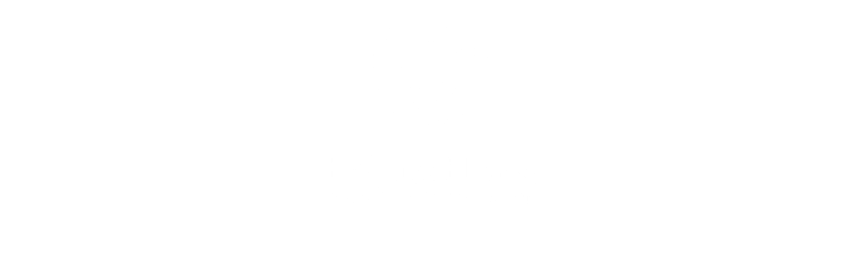 Helping Hands Banner1.png