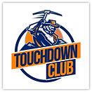 UTEP-Touchdown-Club.jpg