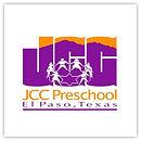 JCC-Preschool.jpg
