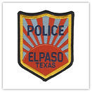 El-Paso-Police-Department.jpg