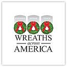 Wreaths-Across-America.jpg