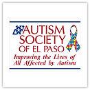 Autism-Society-of-El-Paso.jpg