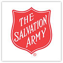 The-Salvation-Army.jpg