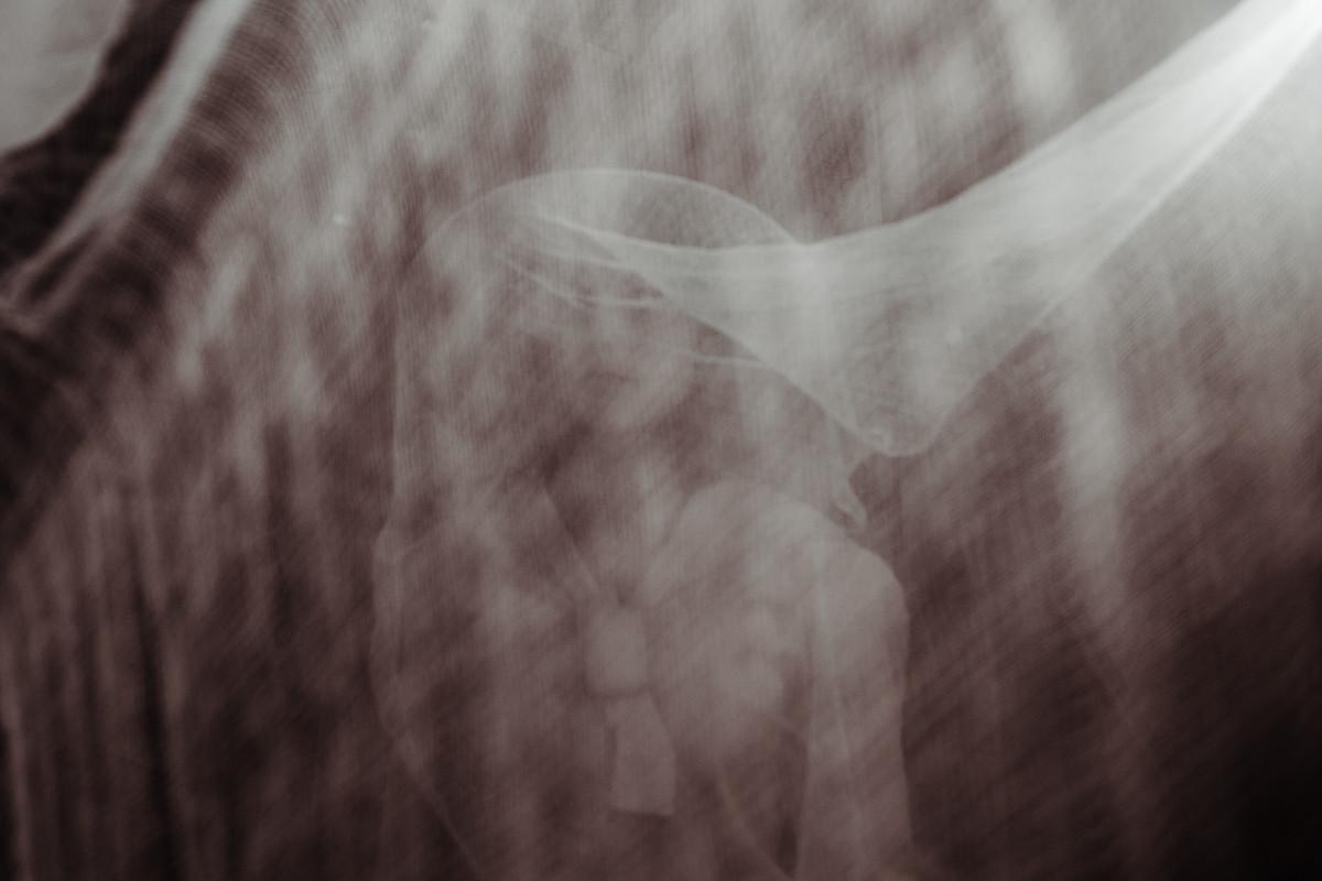 ghost-white-cloth-face.jpg