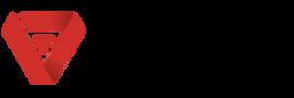 V6.png