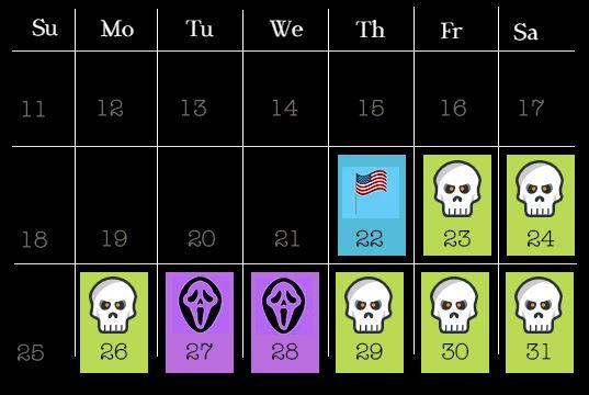 Capture-calendar.jpg