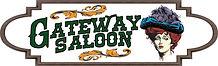 GATEWAY SALOON.jpg