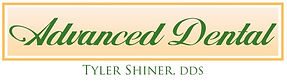 advanced-dental-shinerdds.JPG