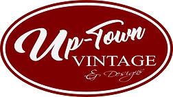 Up-Town Vintage.jpg