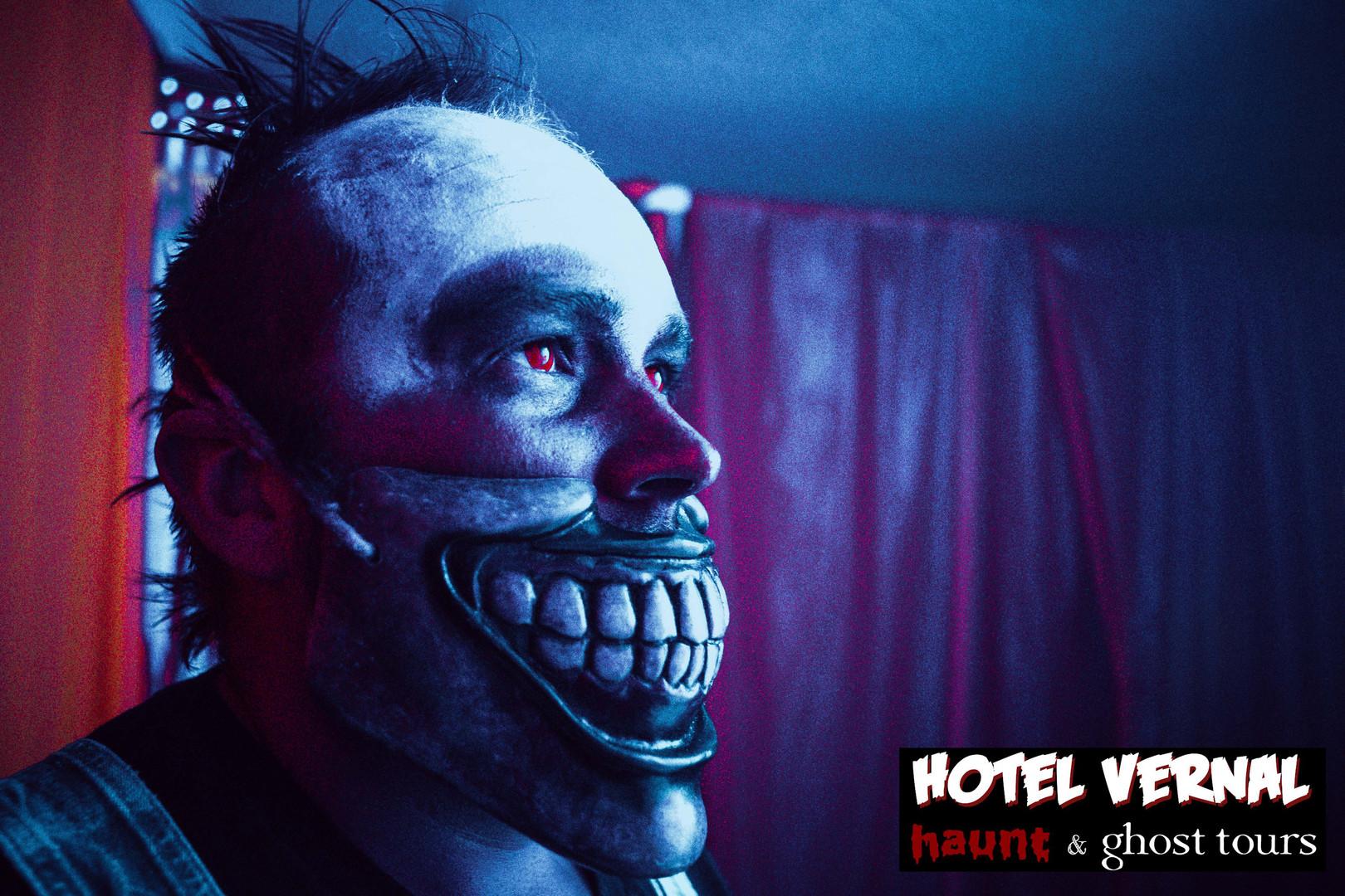 keith-clown.jpg