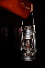 lantern-bellhop.jpg