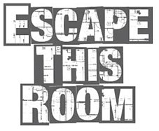 Latterday Breakout Lds Themed Escape Room