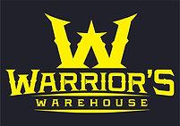 WARRIORS WAREHOUSE.jpg