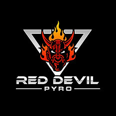 red-devil pyro black.jpg