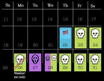 Capture-calendar2.JPG