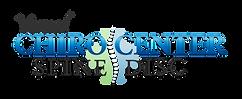 chirocenter logo.png