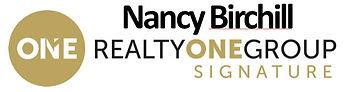 nancy birchill realty one.JPG