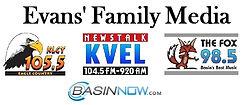 evans-family-media.jpg