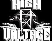 highvoltage.png