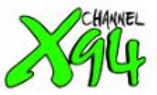 capture-X94-logo.JPG