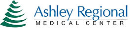 ASHLEY REGIONAL MEDICAL CENTER.jpg