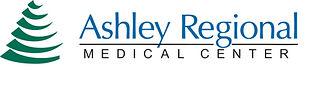 ASHLEY REGIONAL MEDICAL CENTER.jpg