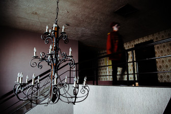 bellhop-walking-chandeler.jpg