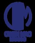 owen-logo.png