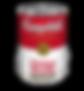 campbells-soup.png
