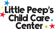 LITTLE PEEPS CHILD CARE.jpg