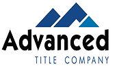 ADVANCED TITLE COMPANY.jpg