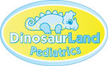 DINOSAUR LAND PEDIATRICS.jpg