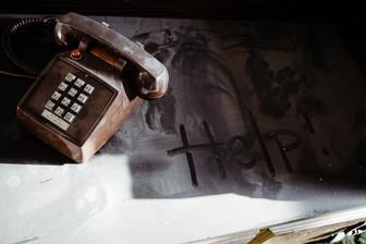help-phone.jpg