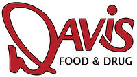 davis-food-drug-logo.JPG