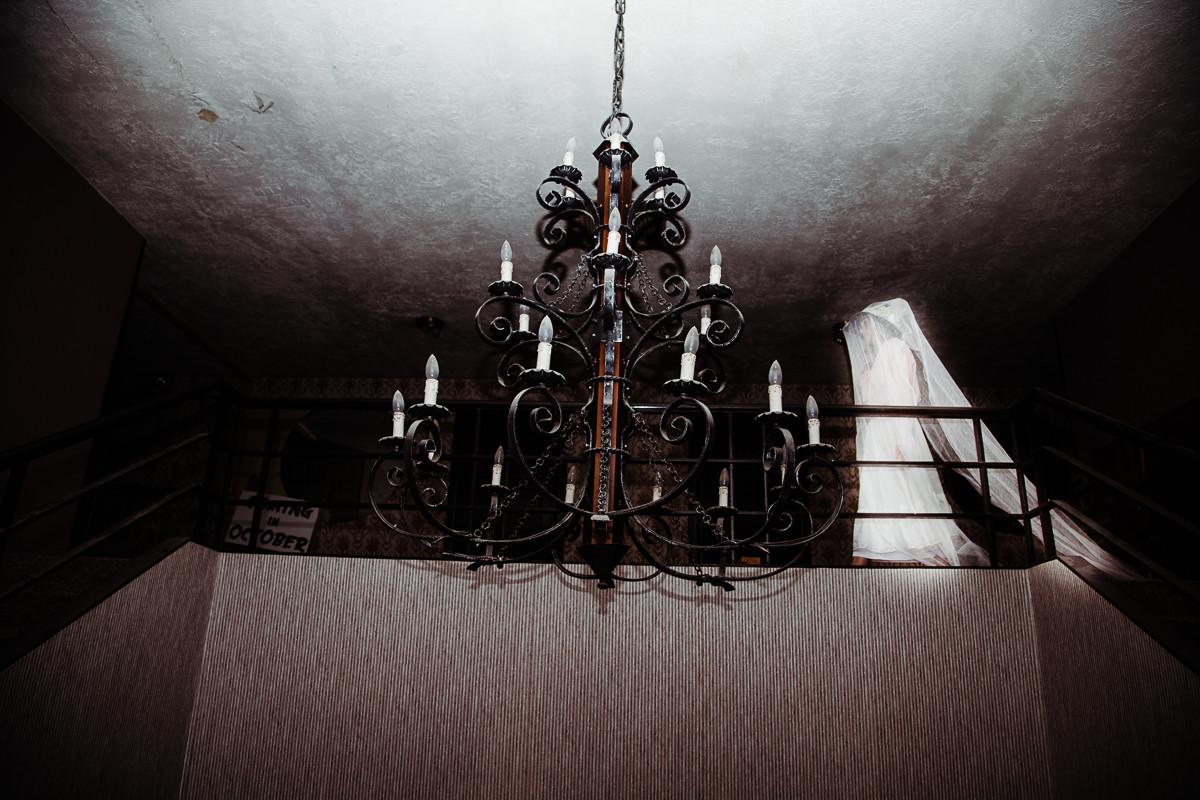 ghost-chandeler.jpg