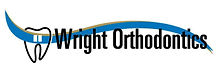 WRIGHT ORTHODONTICTS.jpg