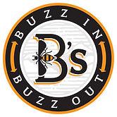 B's Full Logo.jpg