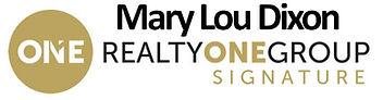 mary-lou-realty one.JPG