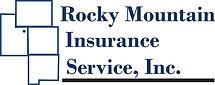 ROCKY MOUNTAIN INSURANCE SERVICE.jpg