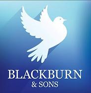 Blackburn Mortuary Logo.png
