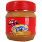 peanut-butter-ci.png