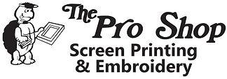 pro-shop-logo.JPG