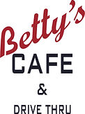 BETTY'S CAFE.jpg