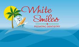 White Smiles-Updated LOGO 2020.jpg